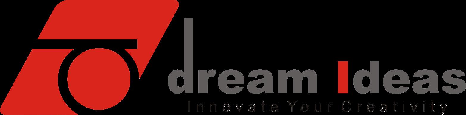 dream_idea_logo